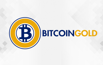 bitcoin-gold logo