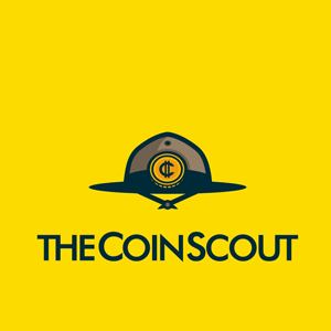 TheCoinscout.com