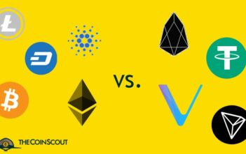coin vs token